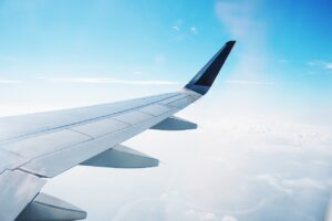 Find cheap flights at best prices